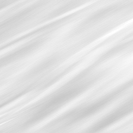 white background gray lines texture, blur background photo