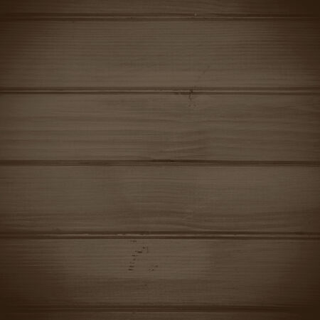 brown wood background texture photo