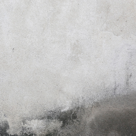 old wall texture gray plaster grunge background