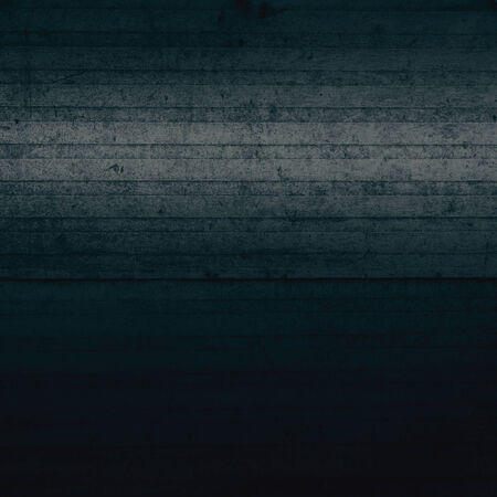 dark metal texture background horizontal stripe pattern photo