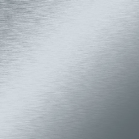 chrome metal background texture photo