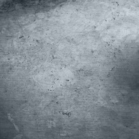 metal texture grunge background photo