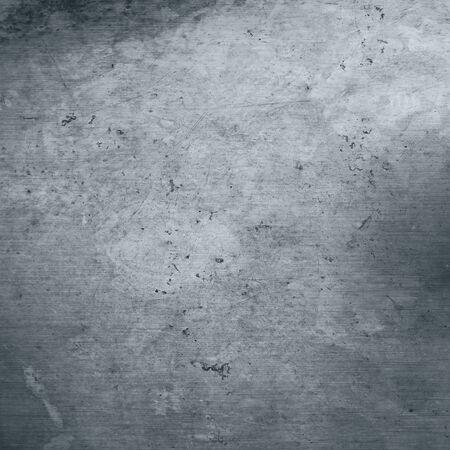 galvanized: metal texture grunge background