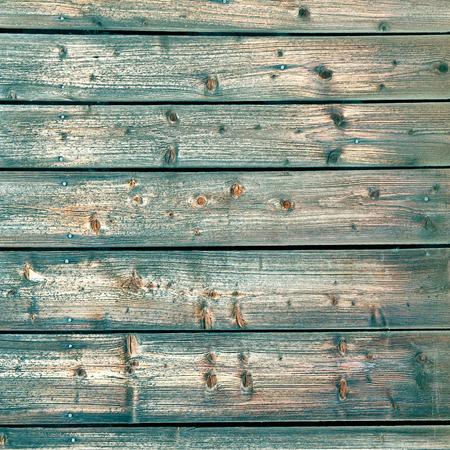 horizontální: dřevo na pozadí textury