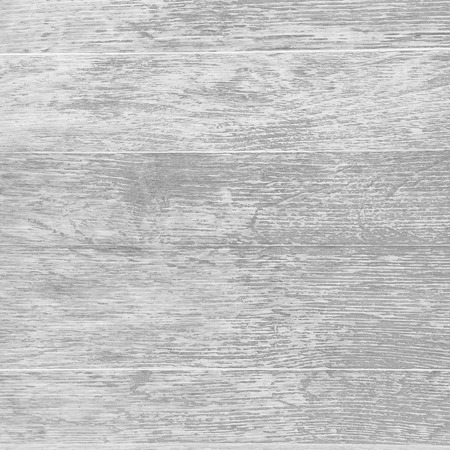 pale wood: wood texture black and white background Stock Photo