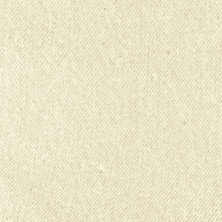 vintage background paper: beige canvas background lines paper texture