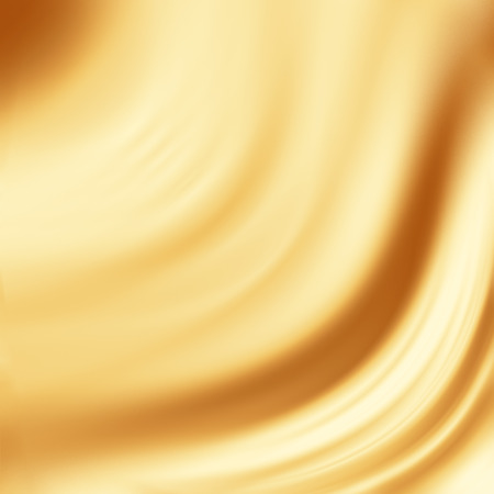 liquid material: beige coffee background, cream or chocolate and milk subtle swirl background