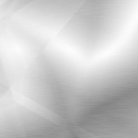 whiteboard: whiteboard background metal texture Stock Photo