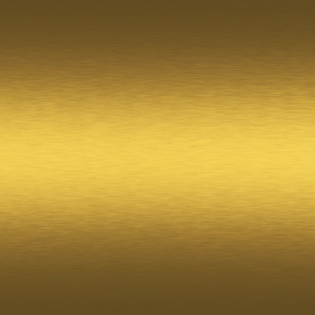 metalic: gold background metal texture