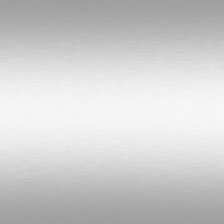 Pizarra textura de fondo de metal de plata Foto de archivo - 35387616