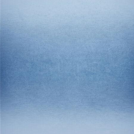 suede: bright blue background suede paper texture