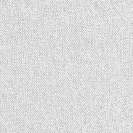 background canvas: bright background canvas paper texture Stock Photo