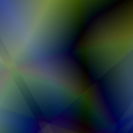 blue metallic background: dark green and blue abstract background,, may use as tech background