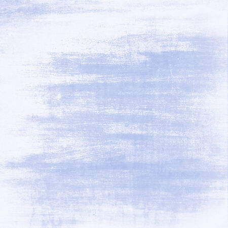painted wall: white and blue painted wall texture background