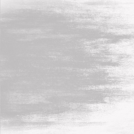 painted wall: light gray abstract background, painted wall texture Stock Photo