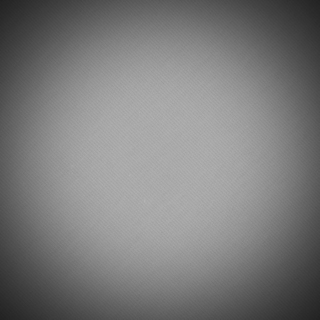grey background texture: gray canvas texture background and black vignette