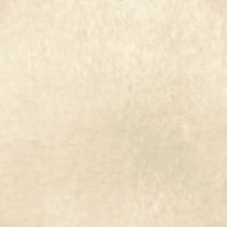 suede: beige background suede paper texture