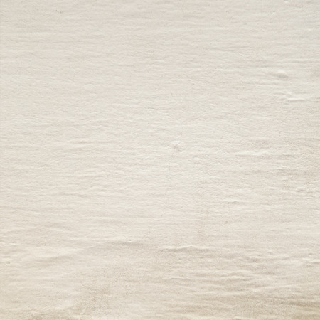 beige wall texture, grunge background photo