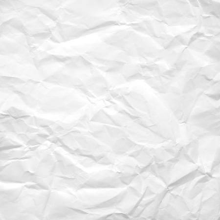 crumpled sheet: crumpled paper background texture