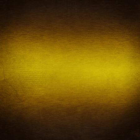 gold metal: grunge background, gold metal texture