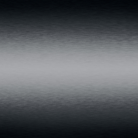 metal surface backdrop: navy blue stainless steel background metal texture