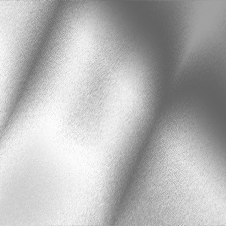 oblique line: silver metal texture abstract background decorative lighting effects Stock Photo
