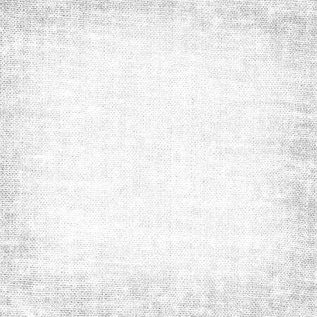 background canvas: white background canvas texture Stock Photo