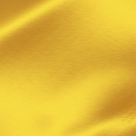 gold metal abstract background texture photo