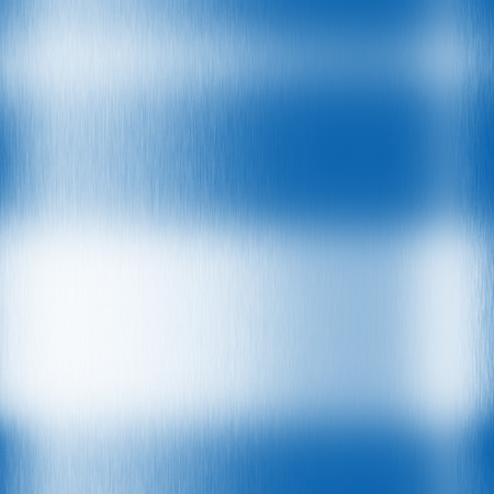 alloys: blue abstract background shiny metal texture