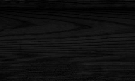 Tafel Hintergrund Holzstruktur Standard-Bild - 37084991