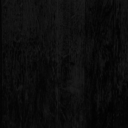 black grunge background texture illustration illustration