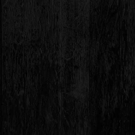 black grunge background texture illustration