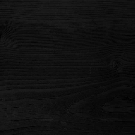 black wood texture: black background delicate wood texture illustration Stock Photo