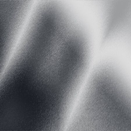 lighting effects: dark silver metal texture background decorative lighting effects