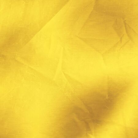 gold background ragged paper texture photo