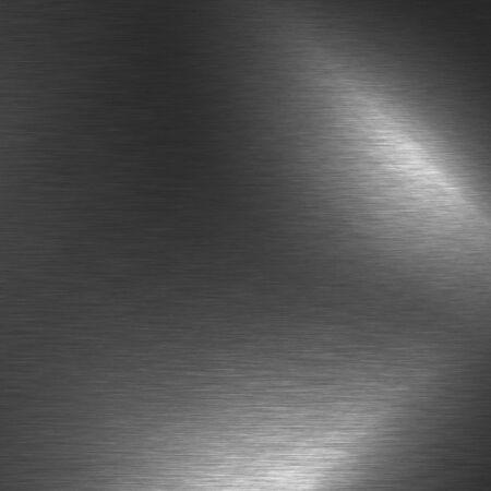 black metal background texture decorative lighting effects photo