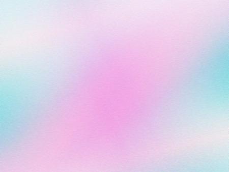 핑크와 블루 추상적 인 배경 미묘한 질감