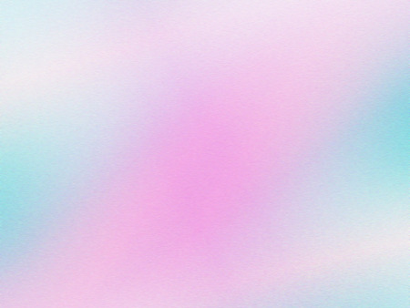 pink and blue abstract background subtle texture Stock Photo