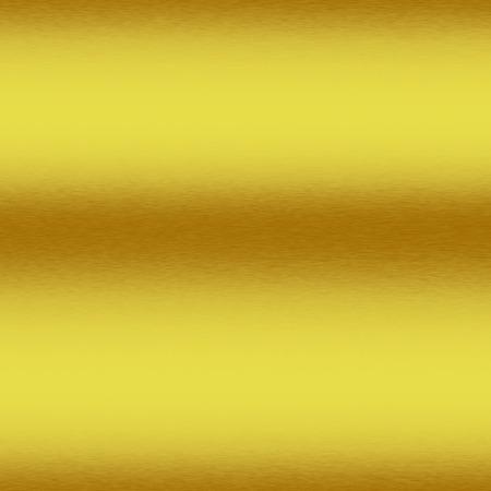 gold metal: gold metal background texture