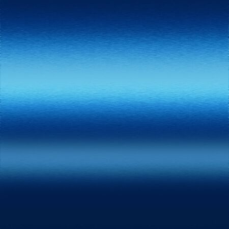 blue background metal texture