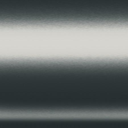 azul marino: Fondo de la textura de metal plateado oscuro y las rayas horizontales de luz Foto de archivo