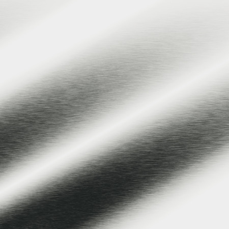 black and white abstract background, metal texture oblique beams of light photo