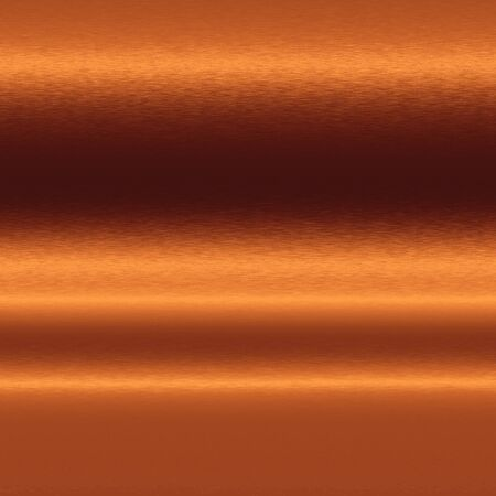 copper metal texture background photo