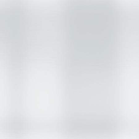 ミラーの抽象的な背景ホワイト メタル テクスチャ