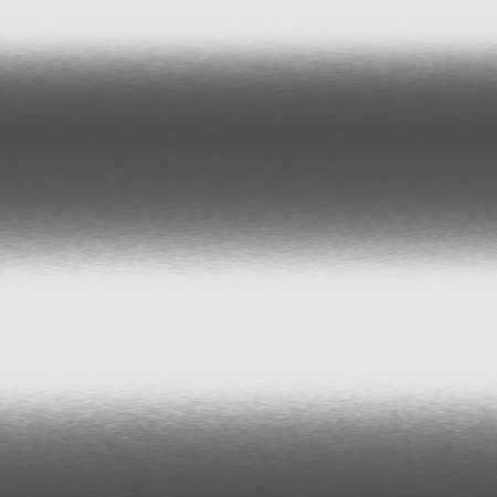 lineas horizontales: gradiente de fondo de metal de plata textura líneas horizontales de la luz