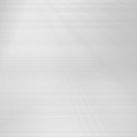grid background: white abstract background texture geometric grid pattern