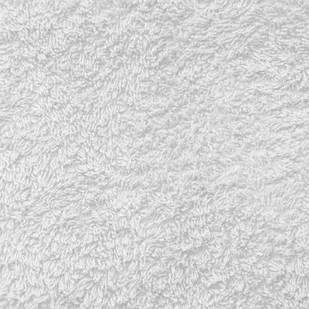textura pelo: alfombra blanca textura de fondo abstracto de material Foto de archivo