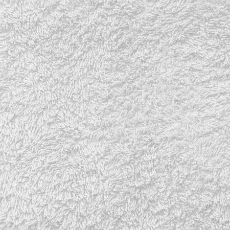 white carpet material abstract background texture