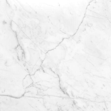 canicas: mármol blanco textura de la pared de fondo