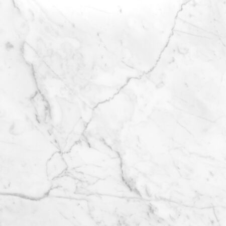 marble background: white marble wall texture background